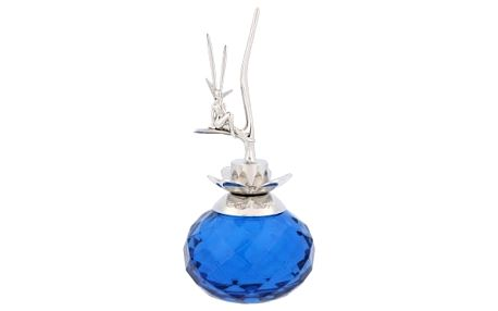 Van Cleef & Arpels Feerie 100 ml parfémovaná voda pro ženy