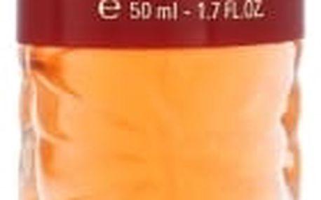 Bourjois Kobako - toaletní voda s rozprašovačem 50 ml