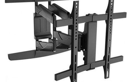 Držák pro zakřivené 4K,4D,LCD a LED TV (MKF550DPC)