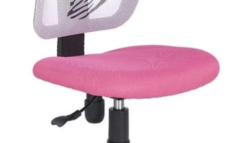 Dětská židle Jump