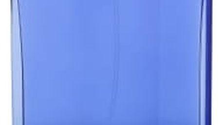 Dunhill Desire Blue 100 ml toaletní voda pro muže