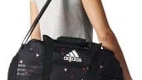 Adidas 3S PER TB W S | S99646 | Černá | S