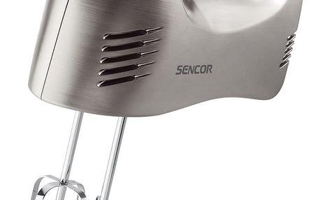 Sencor SHM 6203 SS