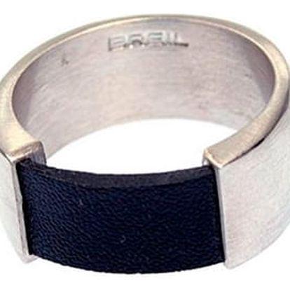 Pánský Prsten Breil 2131920002 18,7 mm