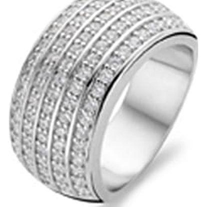 Dámský prsten Ti Sento 1774ZI 19,10 mm