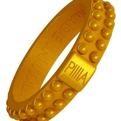 Dámský prsten Panarea AS352DO2 12 mm