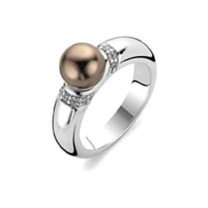 Dámský prsten Ti Sento 1768PB 19,10 mm