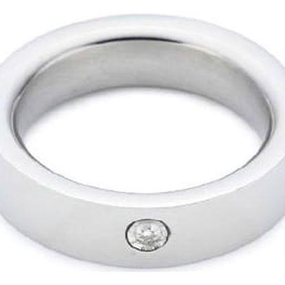 Dámský prsten Morellato S8515012 |