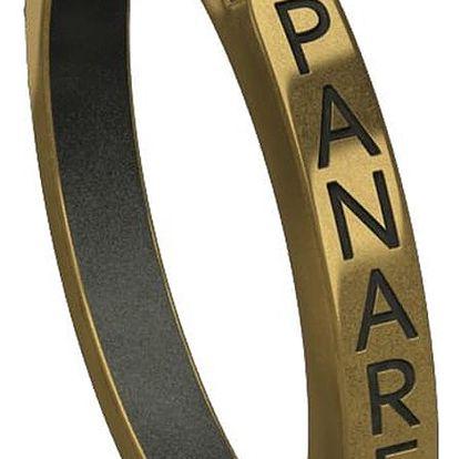 Dámský prsten Panarea AS1852RU1 12 mm
