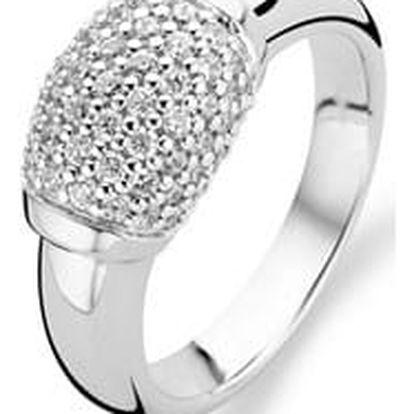 Dámský prsten Ti Sento 1802ZI 15,92 mm
