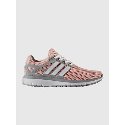 Boty adidas Performance energy cloud w Modrá