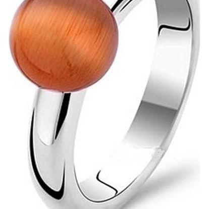 Dámský prsten Ti Sento 1444CO 17 mm