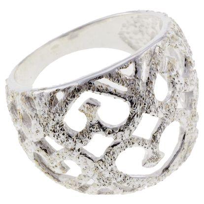 Dámský prsten Cristian Lay 54702160 16 mm