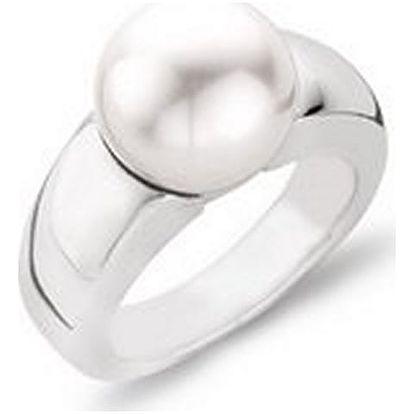 Dámský prsten Ti Sento 1216WP 19,10 mm