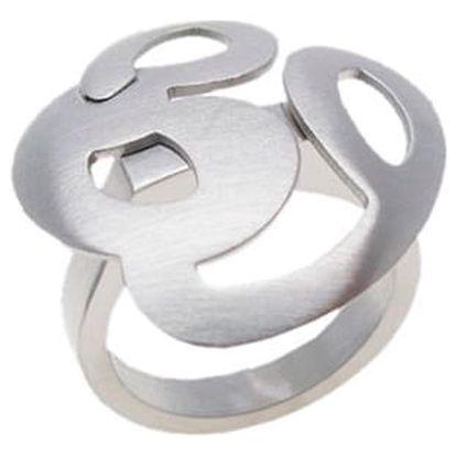 Dámský Prsten Breil TJ0525 16,2 mm