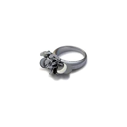 Dámský prsten Morellato SNA2999 14 mm
