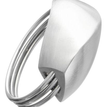 Dámský prsten Breil BJ0395 15,6 mm