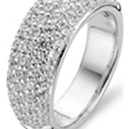 Dámský prsten Ti Sento 1779ZI 19,10 mm