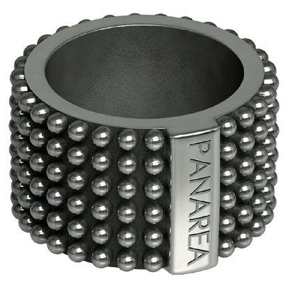Dámský prsten Panarea AS152OX 12 mm