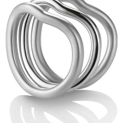 Dámský prsten Breil BJ0442 14 mm