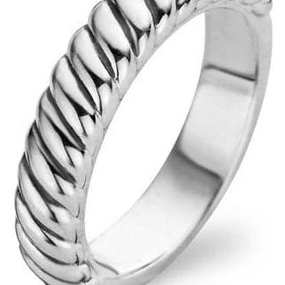 Dámský prsten Ti Sento 1806ST 17,19 mm
