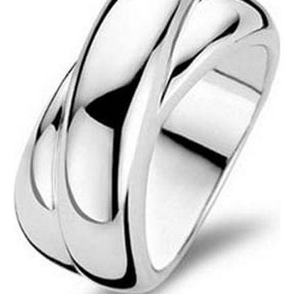 Dámský prsten Ti Sento 1709SI 18,46 mm