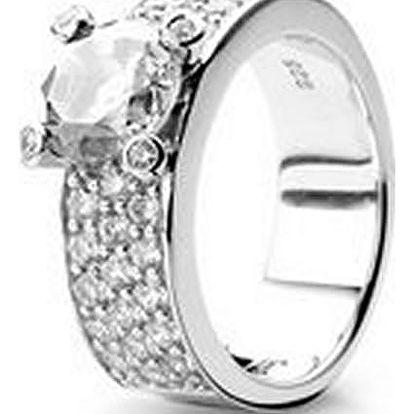 Dámský prsten Ti Sento 1493ZI 15,92 mm