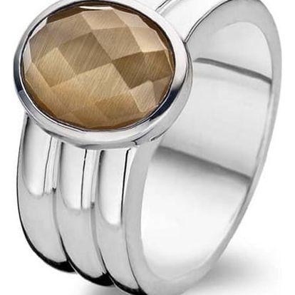 Dámský prsten Ti Sento 1817CC 17,83 mm
