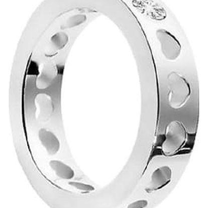 Dámský prsten Morellato S010R07A |