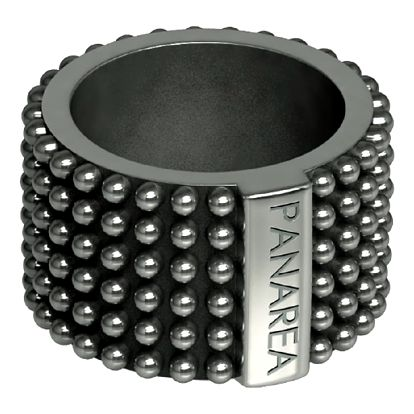 Dámský prsten Panarea AS154OX 14 mm