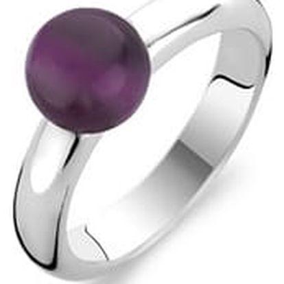 Dámský prsten Ti Sento 1444DP 19,10 mm