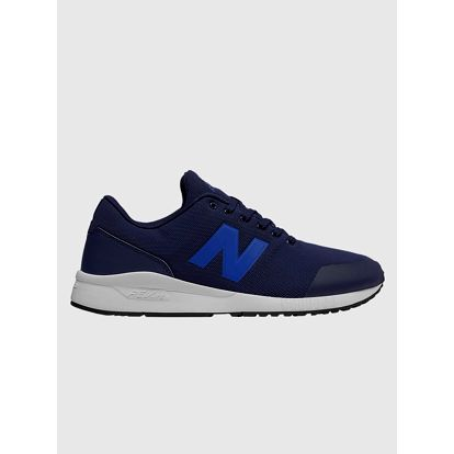 Boty New Balance MRL005NB Modrá