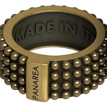 Dámský prsten Panarea AS252RU2 12 mm