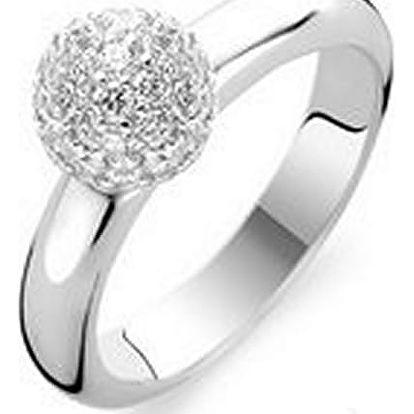 Dámský prsten Ti Sento 1443ZI 18,46 mm
