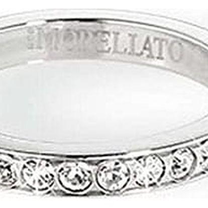 Dámský prsten Morellato SNA26014 14 mm
