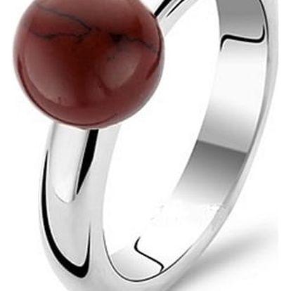 Dámský prsten Ti Sento 1444MR 18 mm
