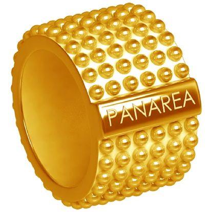 Dámský prsten Panarea AS154DO2 14 mm