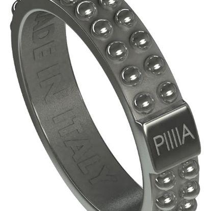 Dámský prsten Panarea AS358OX 18 mm