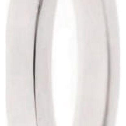Dámský prsten Morellato SPL01 25 |