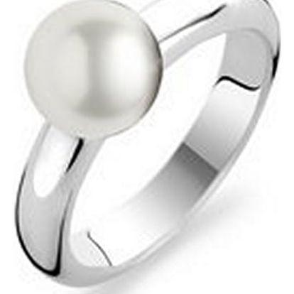 Dámský prsten Ti Sento 1444PW 19,10 mm