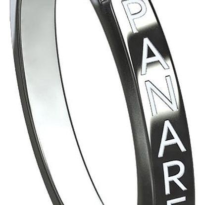 Dámský prsten Panarea AS1854PL 14 mm