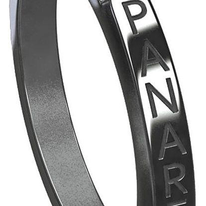 Dámský prsten Panarea AS1852OX 12 mm