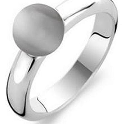 Dámský prsten Ti Sento 1444GC 18,46 mm