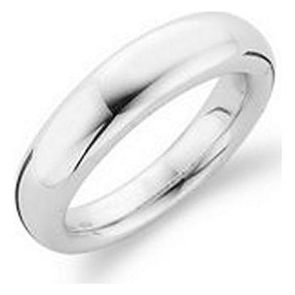 Dámský prsten Ti Sento 1305SI 19,10 mm