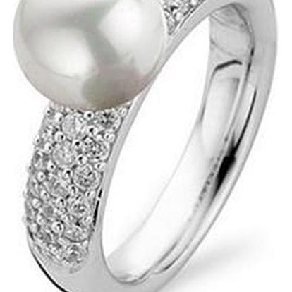 Dámský prsten Ti Sento 1559PW 19,10 mm
