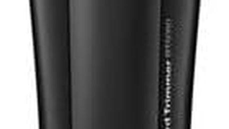 Zastřihovač vousů Braun BT 5050 černý + Doprava zdarma