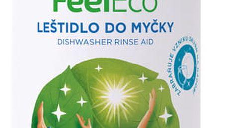 Feel Eco leštidlo do myčky 500ml