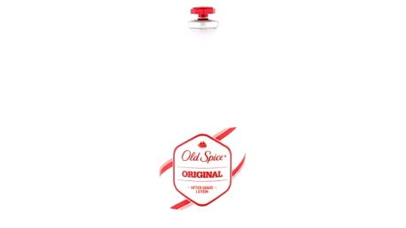Old Spice Original 150 ml voda po holení M