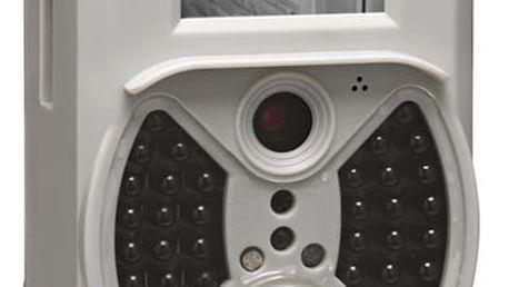 Fotopast Denver HSC-5003 (hsc-5003) bílá