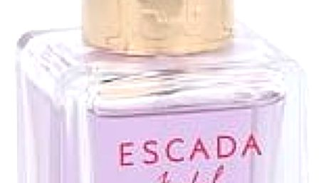 ESCADA Joyful 30 ml EDP W